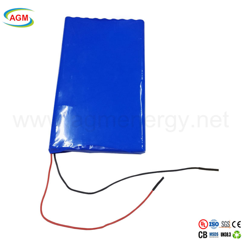 OEM Low temp 4S9P ICR18650 14.8V 19.8Ah lithium battery pack manufacturer
